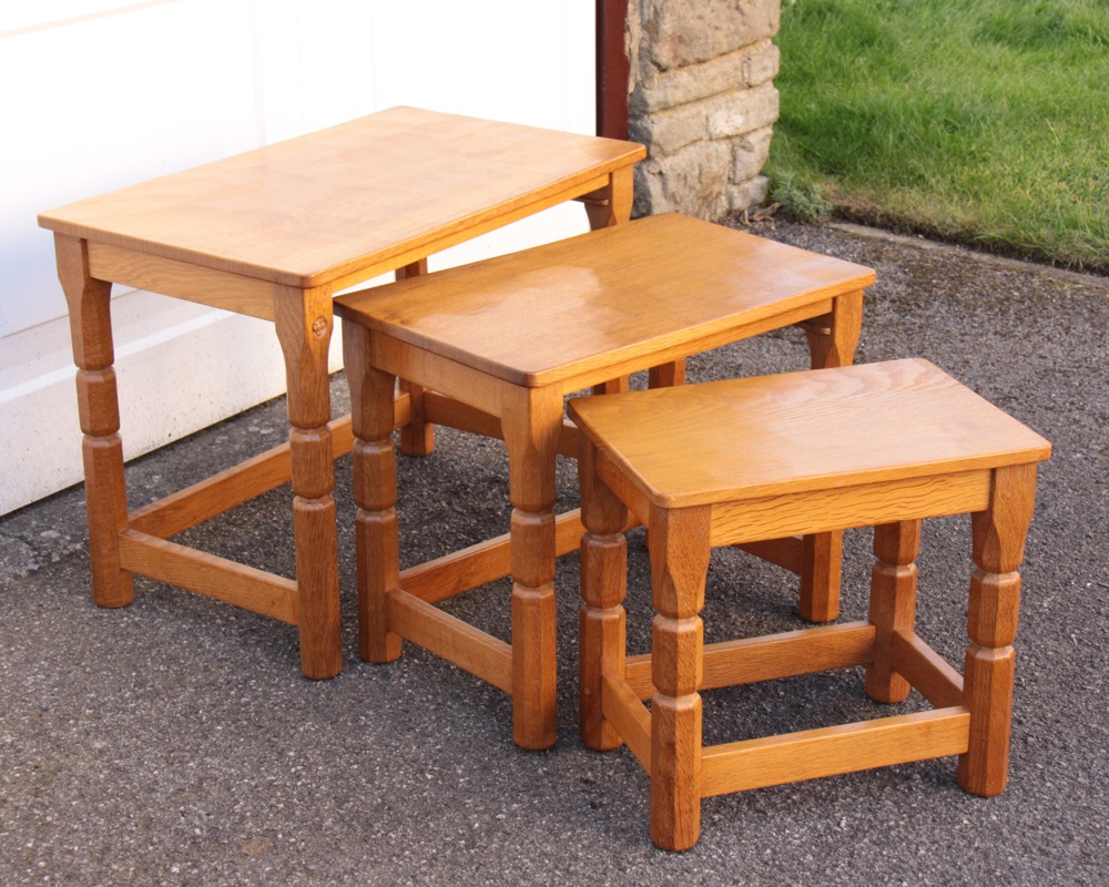 foxman-malcolm-pipes-nest-of-tables