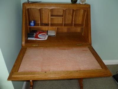 Gnomeman Furniture For Sale